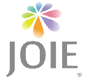 JOIE Group Holdings